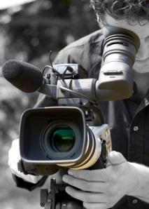 Cameramam