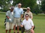 GIMA Golf